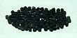 セカードBK-3画像