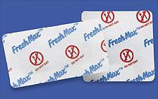 FreshMax製品画像